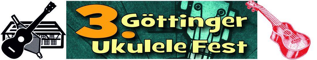Göttinger Ukulele Fest